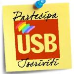 usb_partecipa_iscriviti