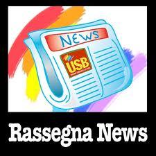 news usb