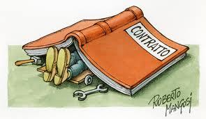 contratto