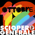 18 ottobre sciopero generale_01