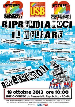 Riprendiamoci il welfare 18 e 19 ott 2013.jpg