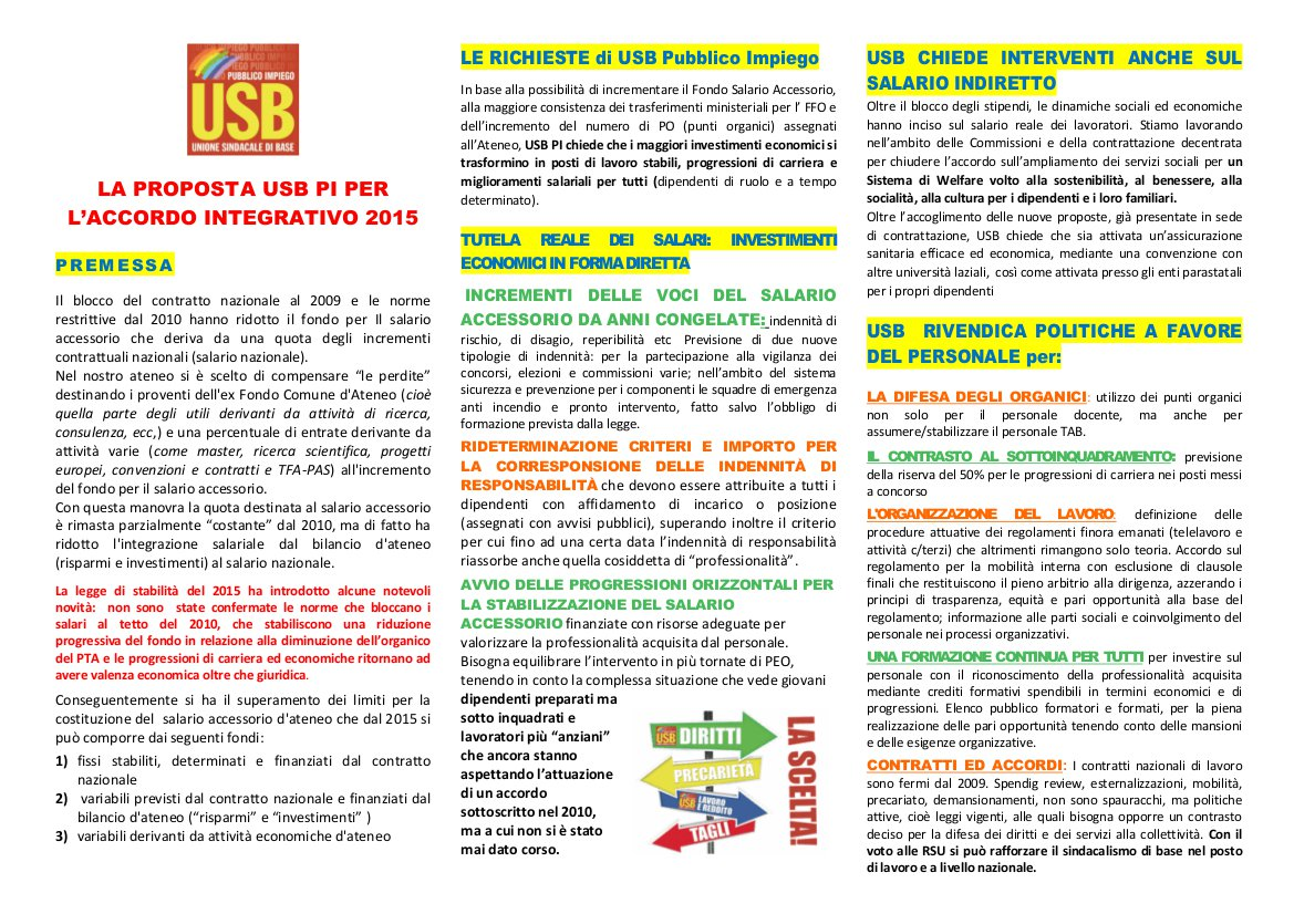 Opuscolo_TorVergata_2