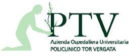 Policlinico_Tor_Vergata_d0
