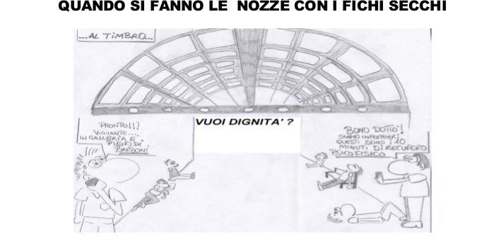 NUOVO ORARIO-LE NOZZE CON I FICHI SECCHI_2jpg